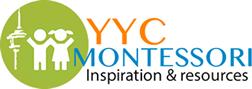 Montessori blog
